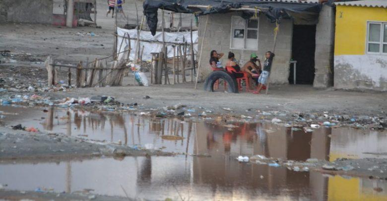 Gobernación mantiene ayuda a víctimas y familiares de tragedia en ...